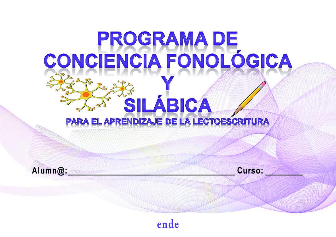 portada-programa-de-conciencia-fonologica-silabica