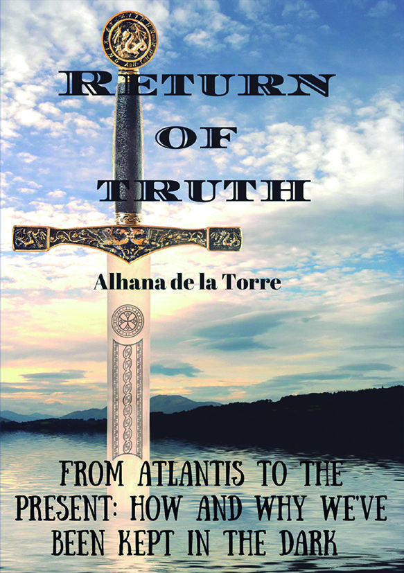 portada-return-of-truth