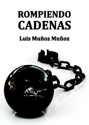 portada-rompiendo-cadenas
