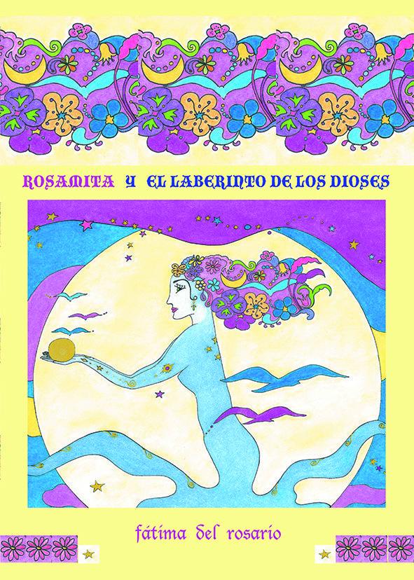 portada-rosamita-y-el-laberinto-de-los-dioses