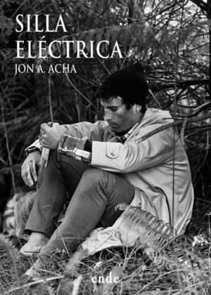 portada-silla-electrica