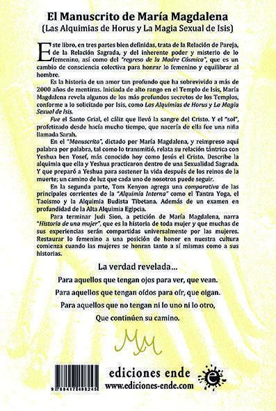 contraportada-el-manuscrito-de-maria-magdalena