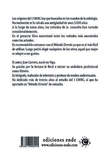 https://www.ediciones-ende.com/wp-content/uploads/2018/06/contraportada-i-ching-metodos-actuales.jpg