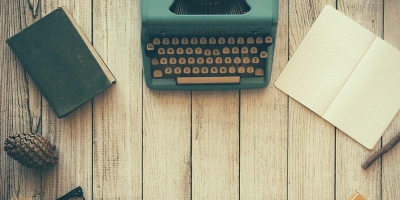 escritor_vintage