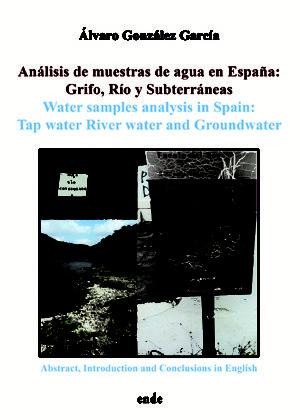 portada-analisis-de-muestras-de-agua