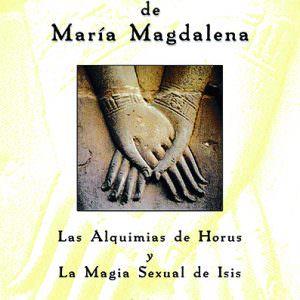 portada-el-manuscrito-de-maria-magdalena