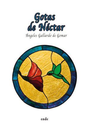 portada-gotas-de-nectar