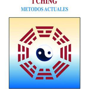 https://www.ediciones-ende.com/wp-content/uploads/2018/06/portada-i-ching-metodos-actuales.jpg