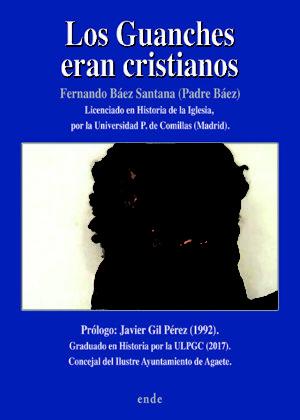 portada-los-guanches-eran-cristianos
