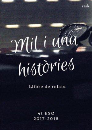 portada-mil-i-una-histories