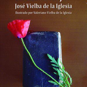 https://www.ediciones-ende.com/wp-content/uploads/2018/06/portada-segunda-edicion-petalos-rojos.jpg