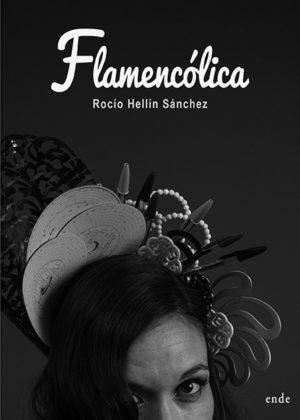 portada-flamencolica