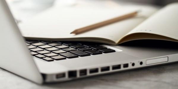ventajas de escribir relatos cortos