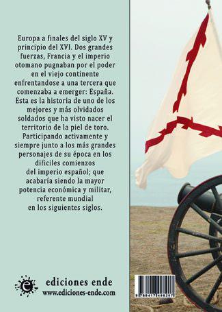 https://www.ediciones-ende.com/wp-content/uploads/2018/10/contraportada-el-extemeño.invencible.jpg