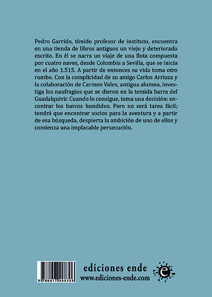 contraportada-mar-de-leva