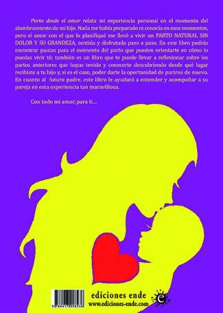 contraportada-parto-desde-el-amor