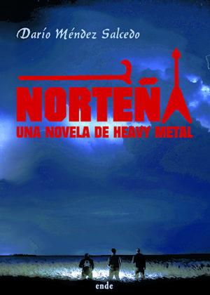 portada-nortena