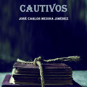 portada-versos-cautivos