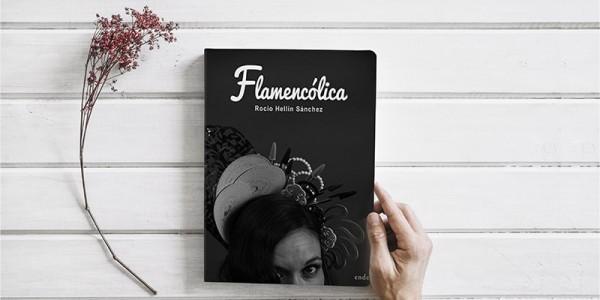flamencolica