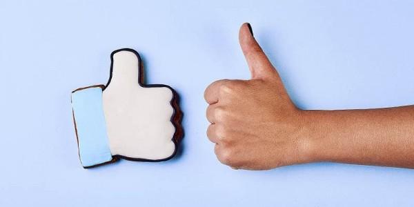 Cómo crear una fan page de autor en Facebook