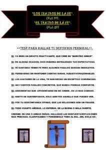 Copia de seguridad de TEST PARA HALLAR TU DEFINICION PERSONAL