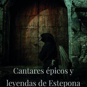 portada-cantares-epicos