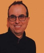 Francisco Sánchez García