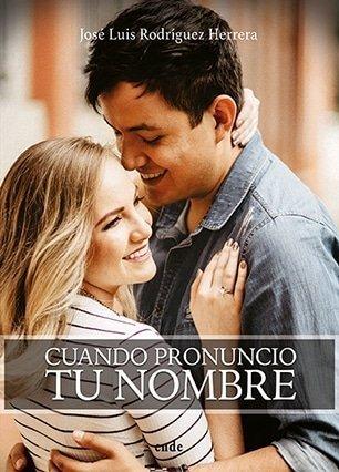 https://www.ediciones-ende.com/wp-content/uploads/2019/05/portada-cuando-pronuncio-tu-nombre.jpg