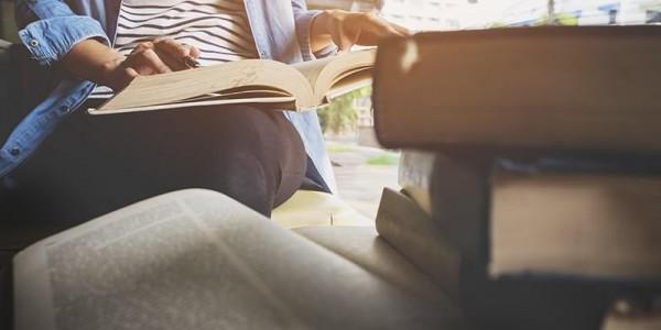 consejos para empezar a leer