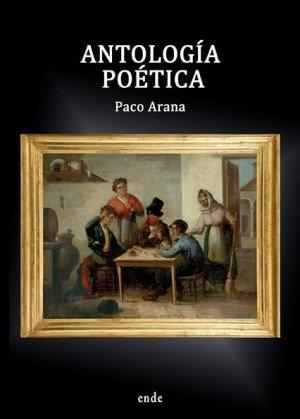 portada-antologia-poetica