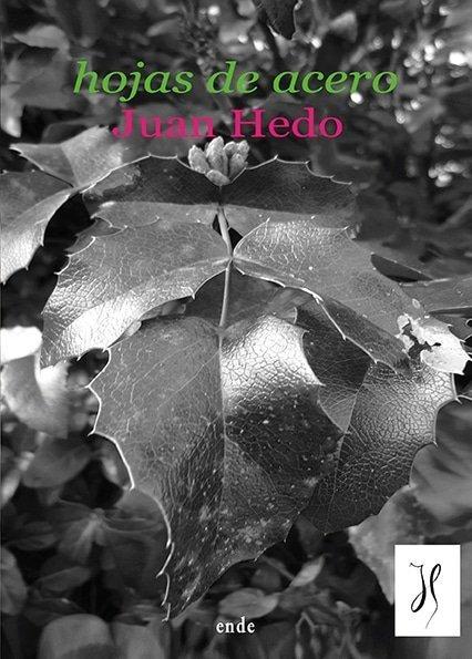 portada-hojas-de-acero