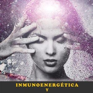 portada-inmunoenergetica-y-el-mundo-emocional