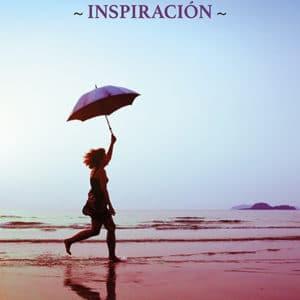 portada-inspiracion
