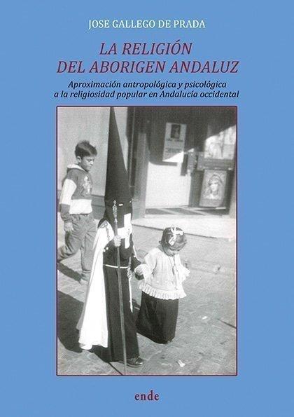 portada-la-religion-del-aborigen-andaluz
