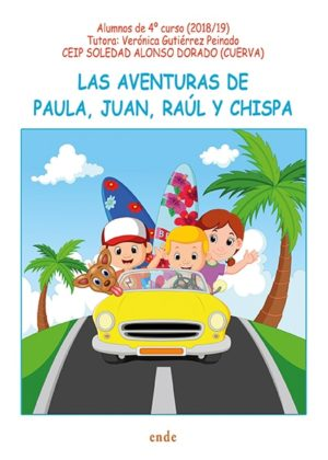 portada-las-aventuras-de-paula-juan-raul-y-chispa