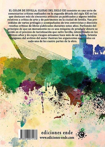 contraportada-el-color-de-sevilla