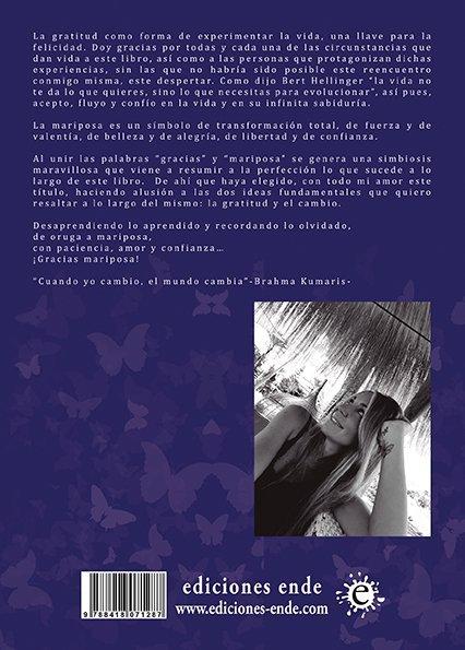 contraportada-gracias-mariposa