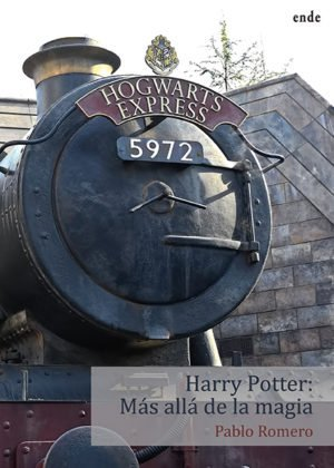 portada-harry-potter