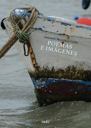 portada-poemas-e-imagenes