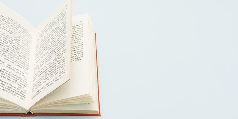 Diferencias entre corrección de estilo y ortotipográfica