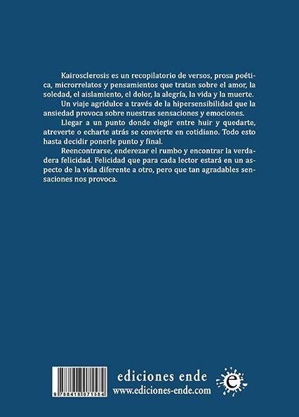 contraportada-kairosclerosis