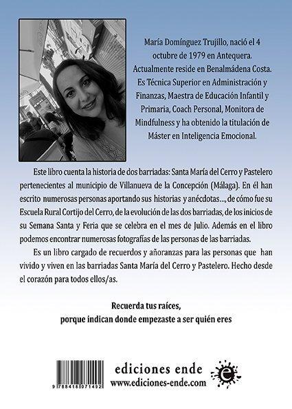 contraportada-memoria-y-recuerdos-de-santa-maria-del-cerro-y-pastelero