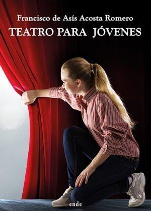portada-teatro-para-jovenes
