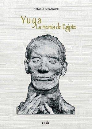 portada-yuya-la-momia-de-egipto