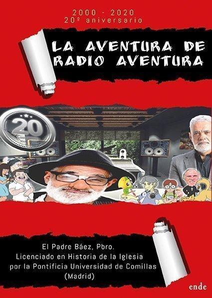 portada-la-aventura--de-radio-aventura