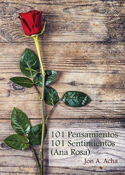 portada-101-pensamientos