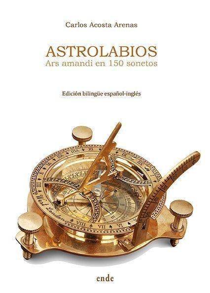 portada-astrolabios