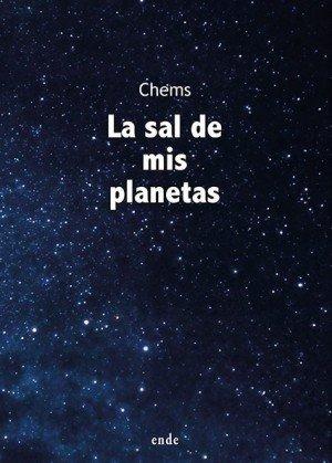 portada-la-sal-de-mis-planetas