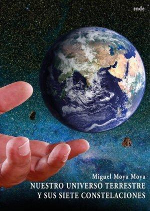 portada-nuestro-universo-terrestre