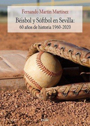 portada-beisbol